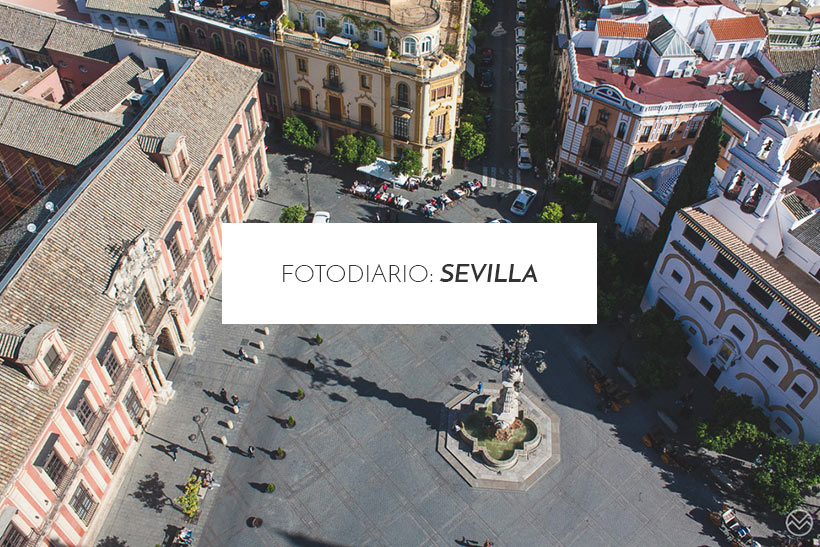 featured-sevilla