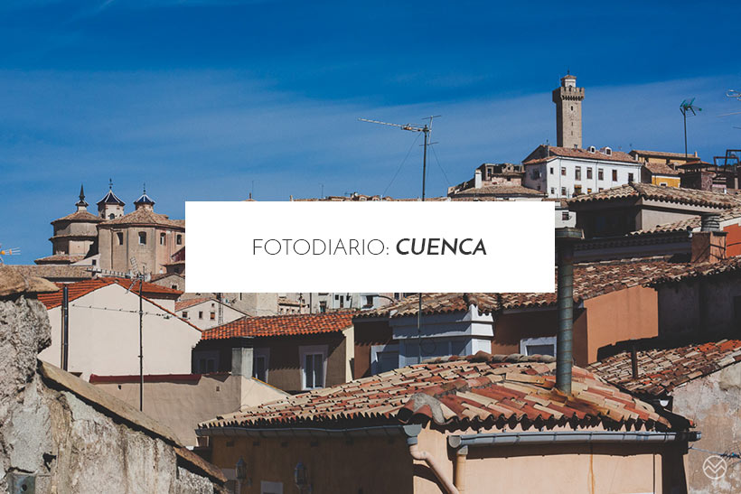featured-cuenca
