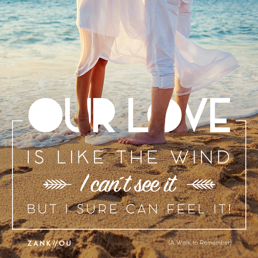 EN-wedding-quote-12