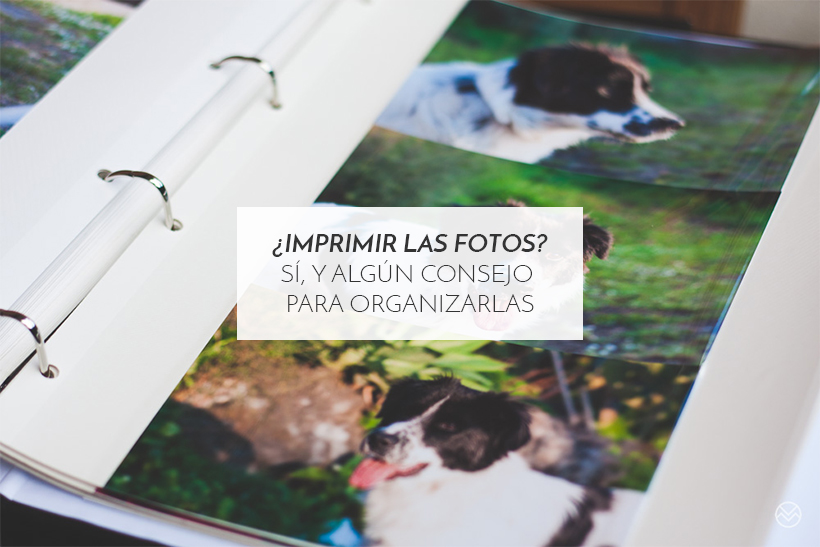 featured-imprimir-fotos