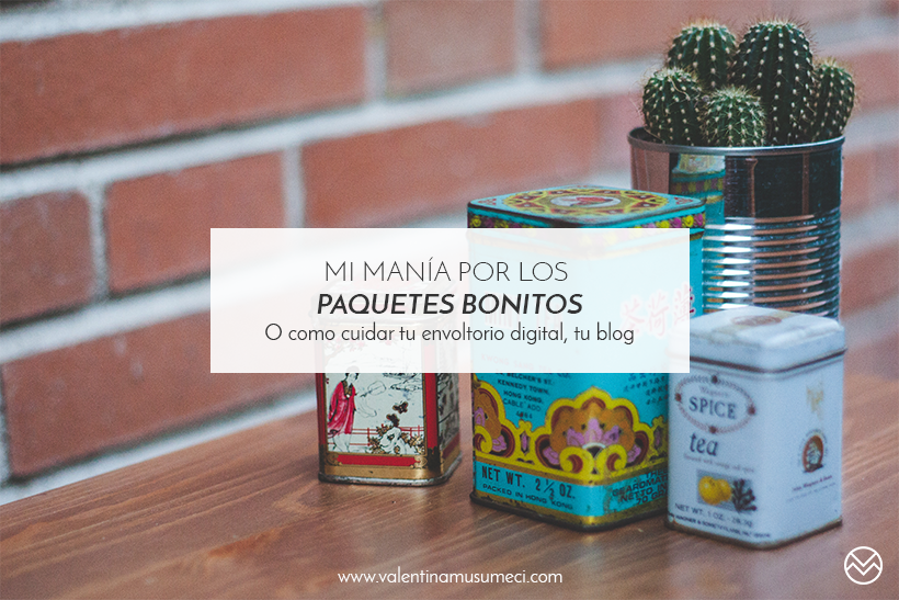 featured-paquetes-bonitos