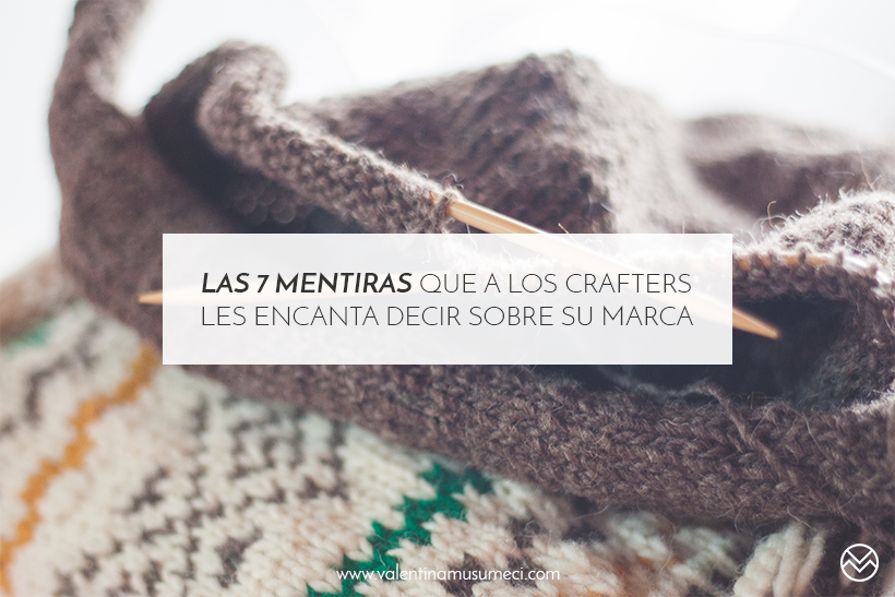 featured-7-mentiras-marca