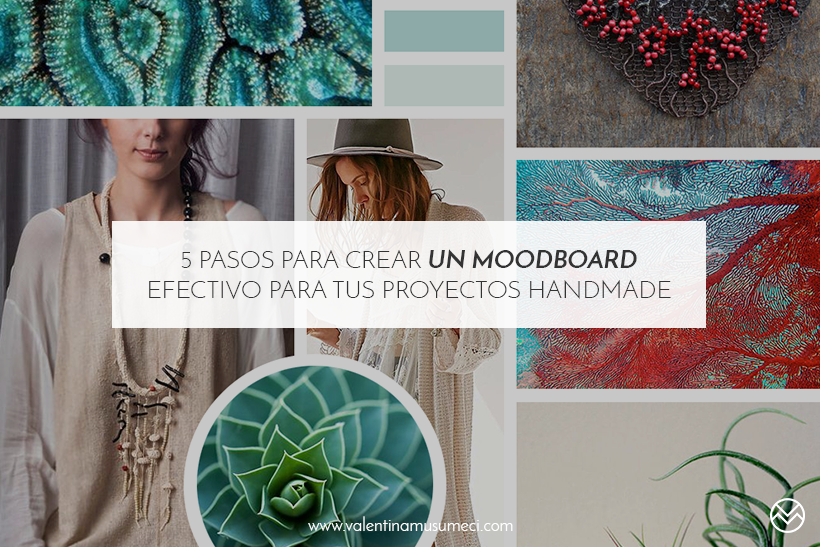 featured-moodboard