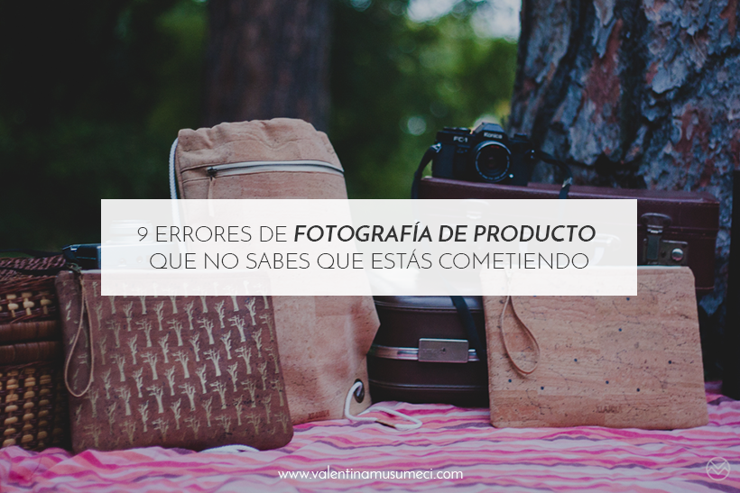 featured-foto-producto