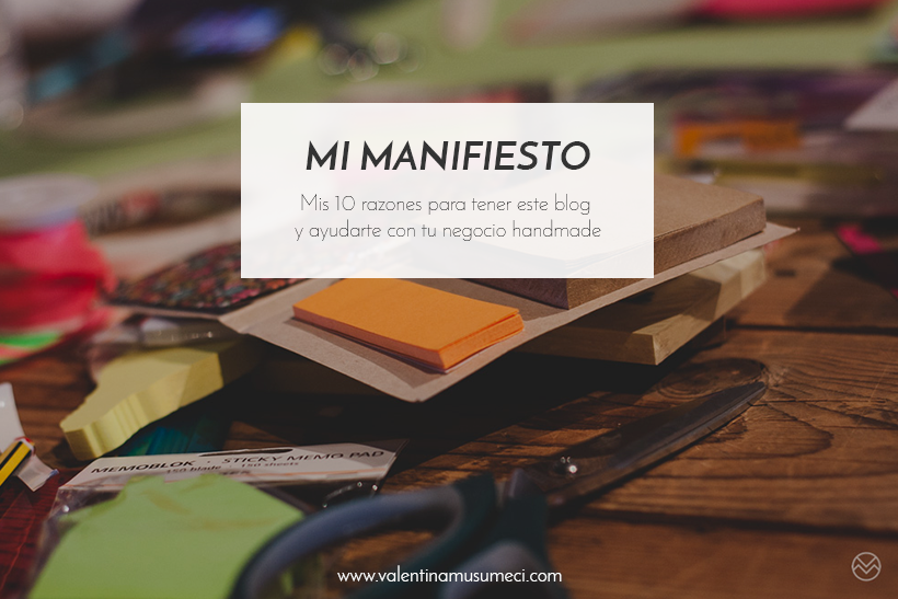 featured-mi-manifiesto