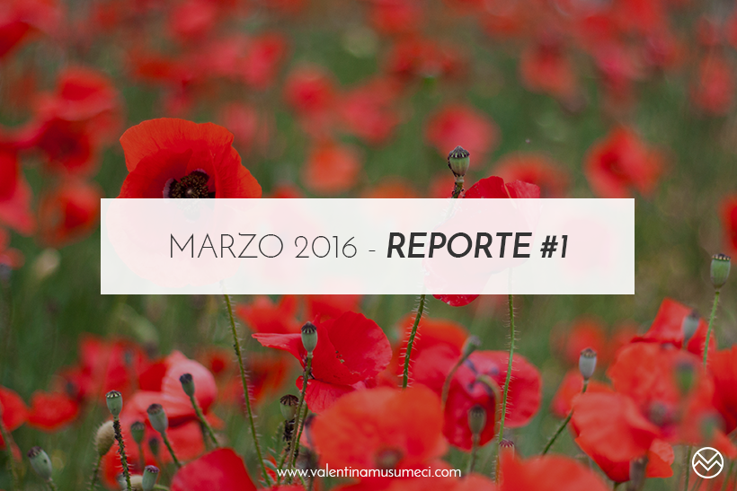 featured-reporte01