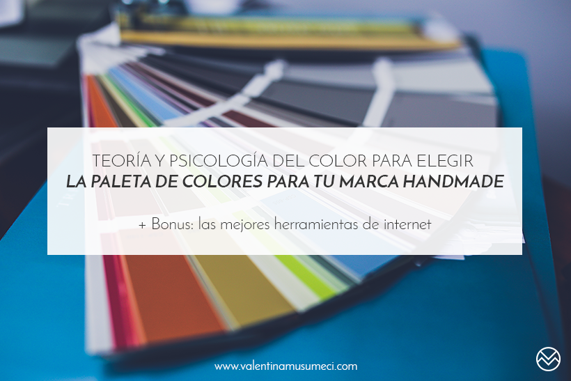 featured-colores