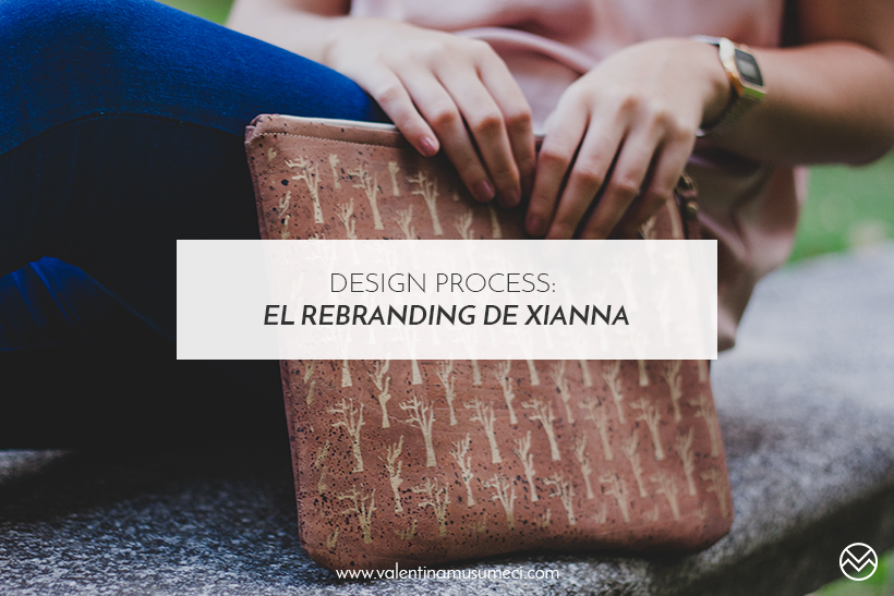 featured-rebranding-xianna