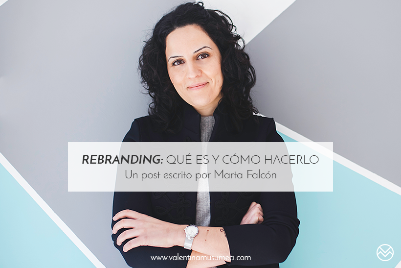 featured-rebranding-marta-falcon
