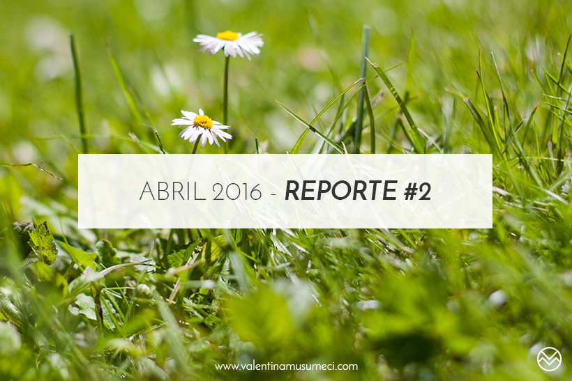 featured-reporte02