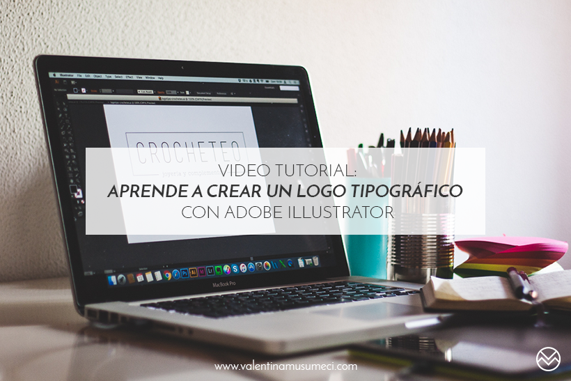 featured-logo-tipografico