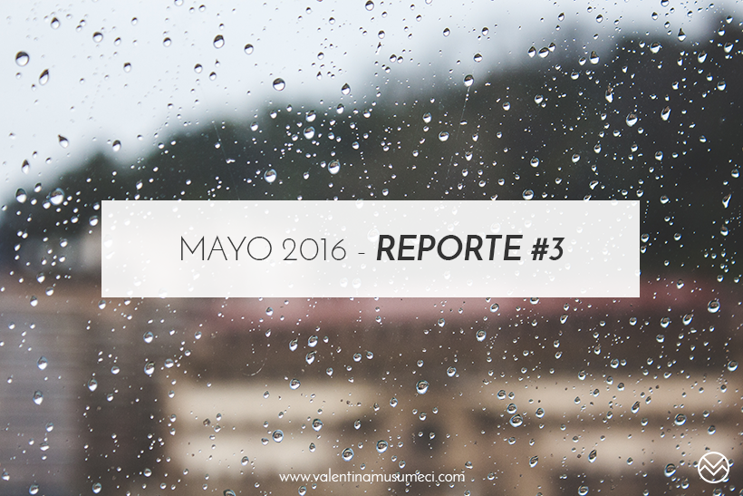 featured-reporte03