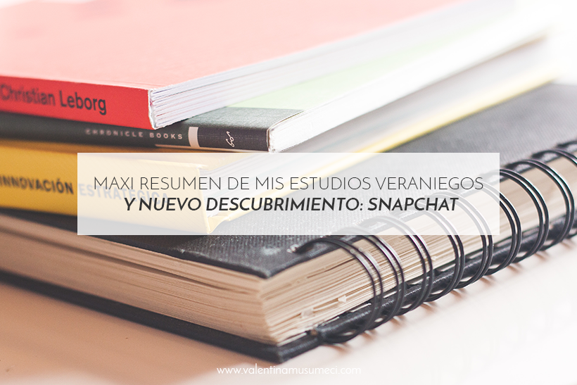featured-verano-snapchat