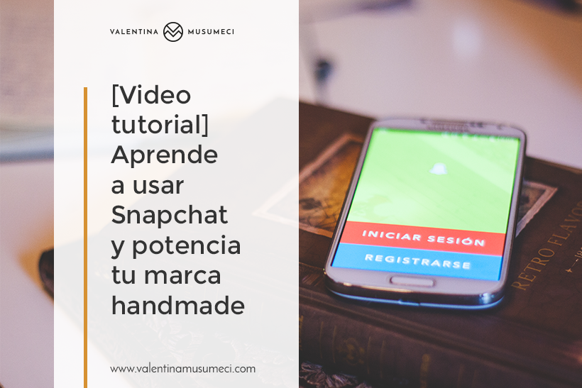featured-tutorial-snapchat